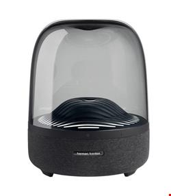 اسپیکر harman kardon aura studio3